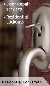 Village Locksmith Store Hanover, MD 410-482-5126